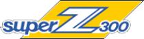 Запчасти КМУ Tadano Z300, Z360