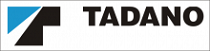 Запчасти КМУ Tadano 200 серии
