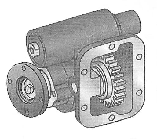 P30KZP10503